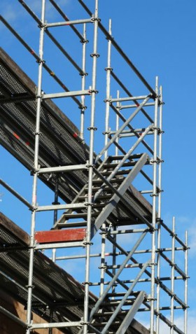 new-york-scaffolding